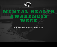 Mental_health_awareness_week