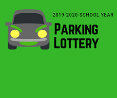 parking_lottery_(3)