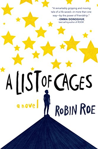 A_list_of_Cages