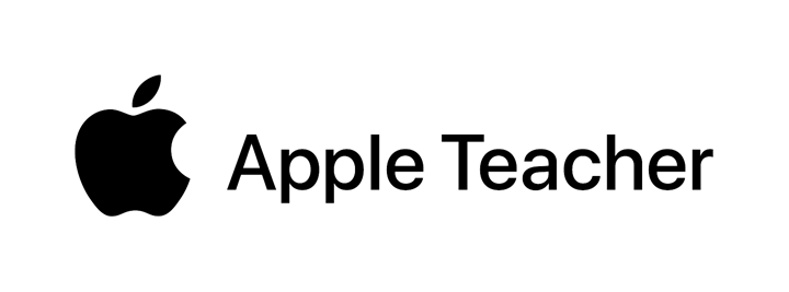 AppleTeacher_black_No_Background