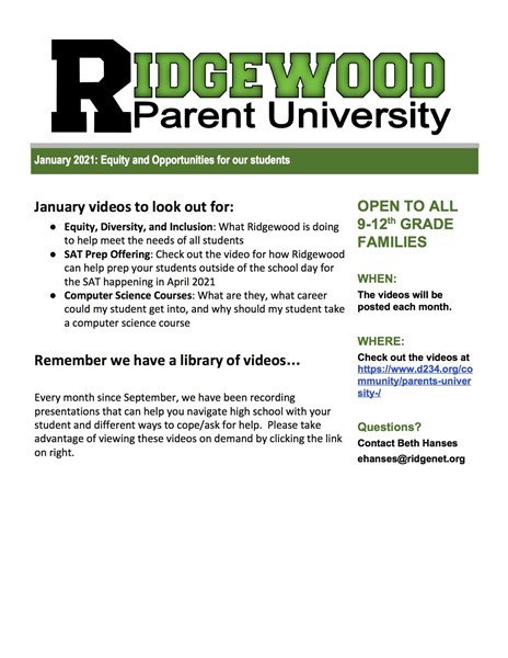 January_Parent_University