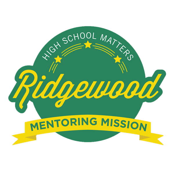 Rigewood_Mentoring_Mission