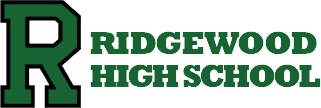 Ridgewood Community High School